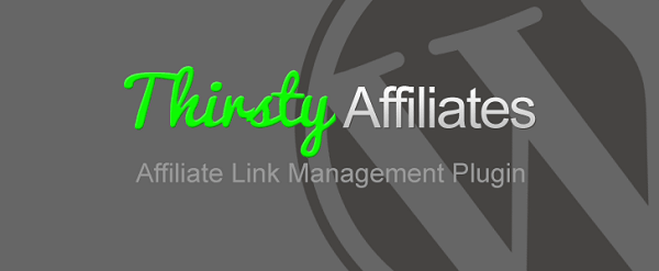 Thirsty Affiliates
