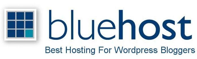 bluehost-black-friday-cyber-monday
