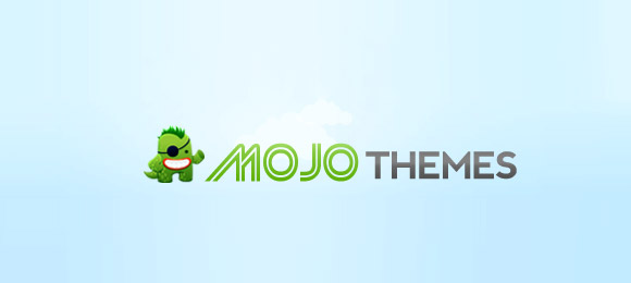 Mojo Themes Cyber Bundle