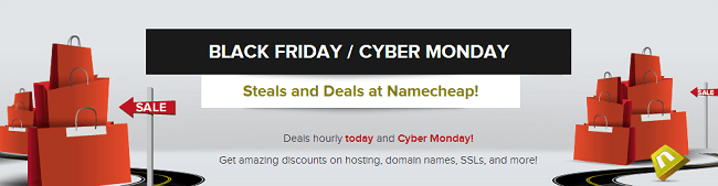 namecheap-black-friday-cyber-monday