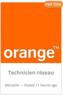 Affichage unique d'offre d'emploi - plugin WP Job Manager