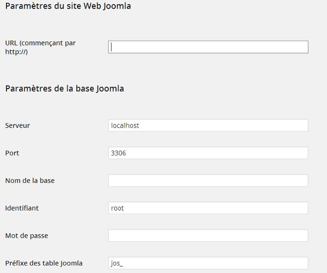 parametres-site-joomla