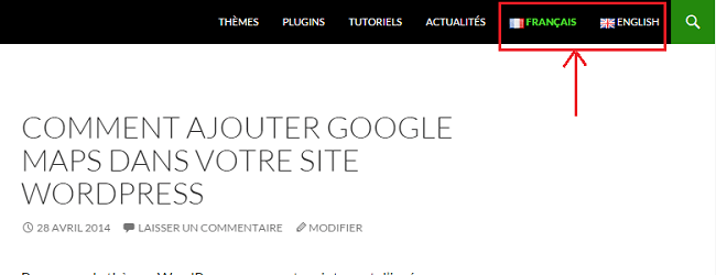 switcher-langue-menu