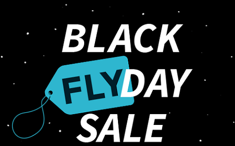 Flywheel : WordPress Hébergeur Web Black Friday Deal