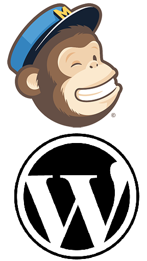 mailchimp-wordpress