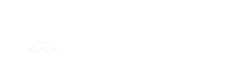 WPScouts