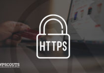 Comment migrer son site WordPress de http vers https.