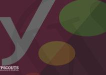 Yoast SEO : Plugin WordPress pour améliorer son référencement.