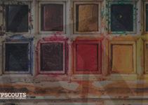 Comment Créer une Galerie Photo dans WordPress