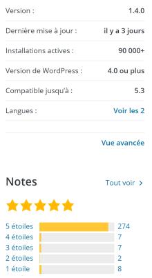 LoginPress : plugin pour personnaliser sa page de connexion WordPress