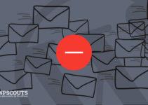 Comment résoudre le problème d'envoi d'emails dans WordPress